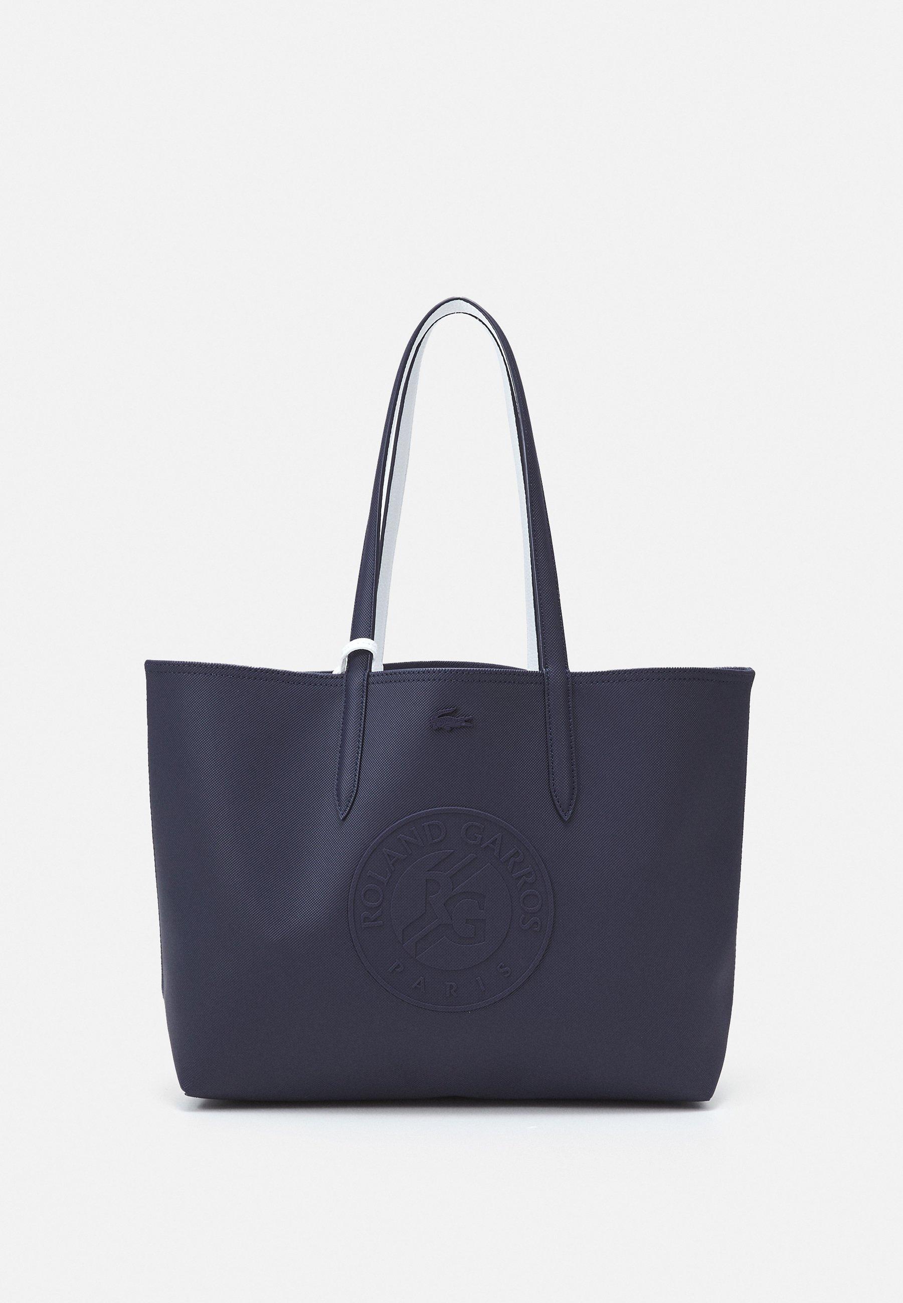 Damen BAG - Sporttasche