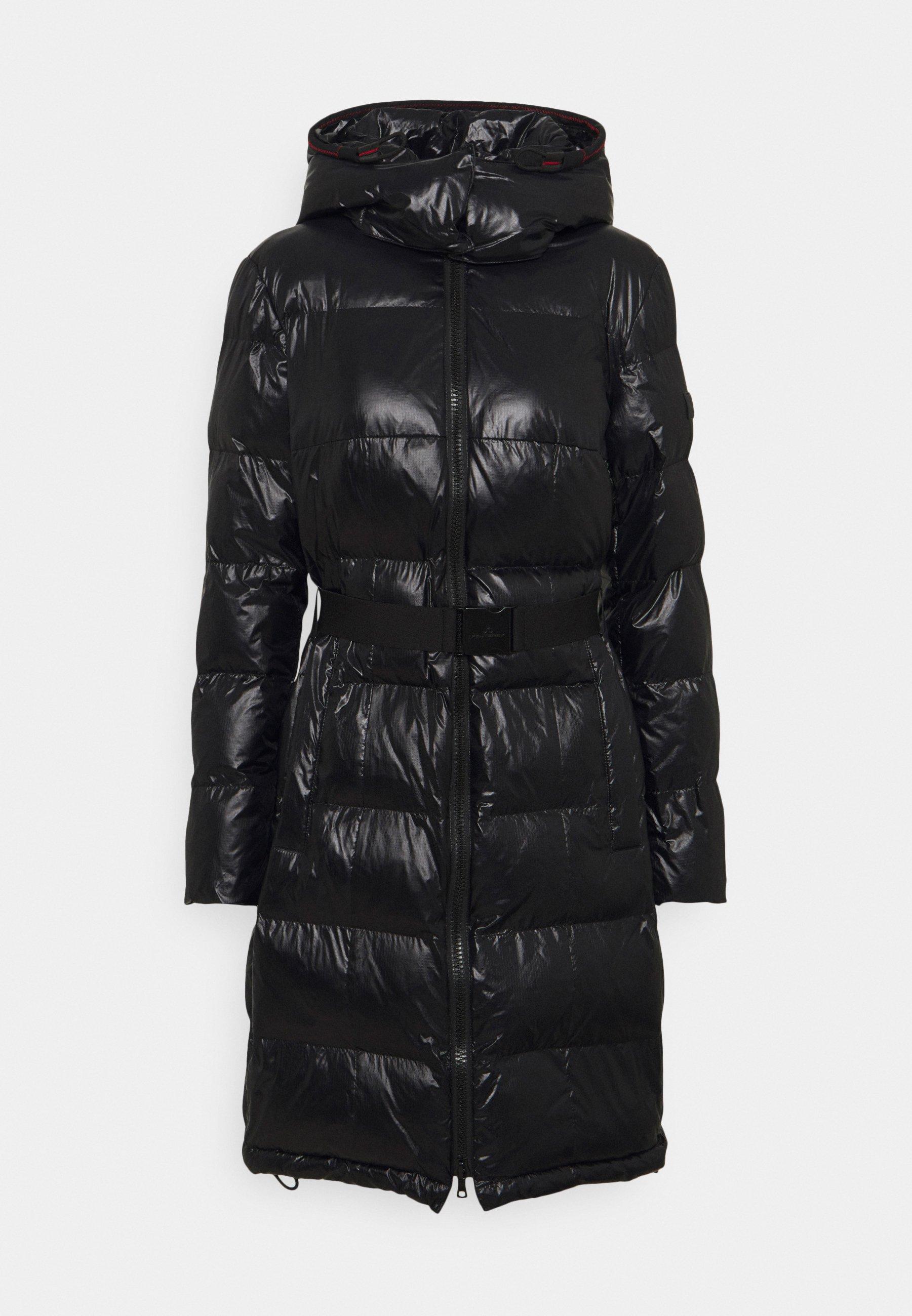 Women LADAL - Winter coat