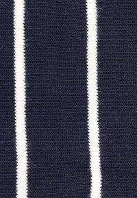 Libertad - 2PACK - Socks - dark blue - 4