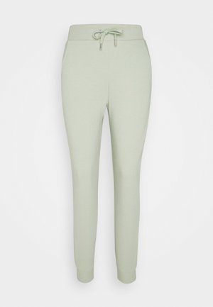 FIT - Pantaloni sportivi - green