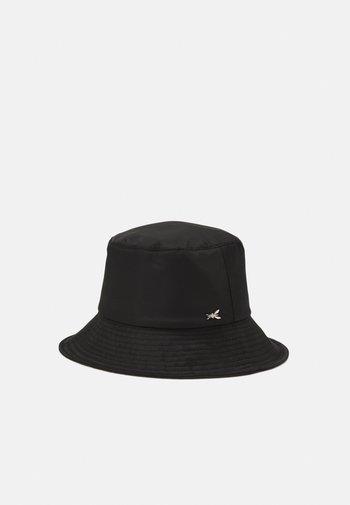 HATS JOURNEY - Hatt - nero
