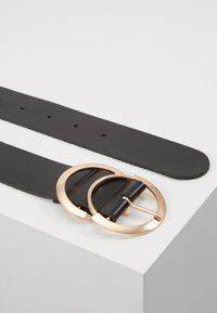KIOMI - Belt - black