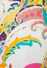 Emily van den Bergh - T-shirts print - multicolour - 2