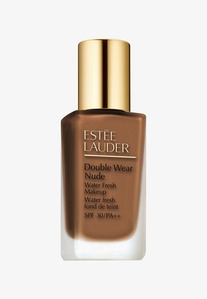 DOUBLE WEAR NUDE WATERFRESH MAKE-UP SPF30  - Podkład - -