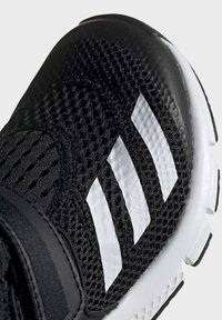 adidas Performance - ACTIVEFLEX SUMMER.RDY  - Trainers - black - 7
