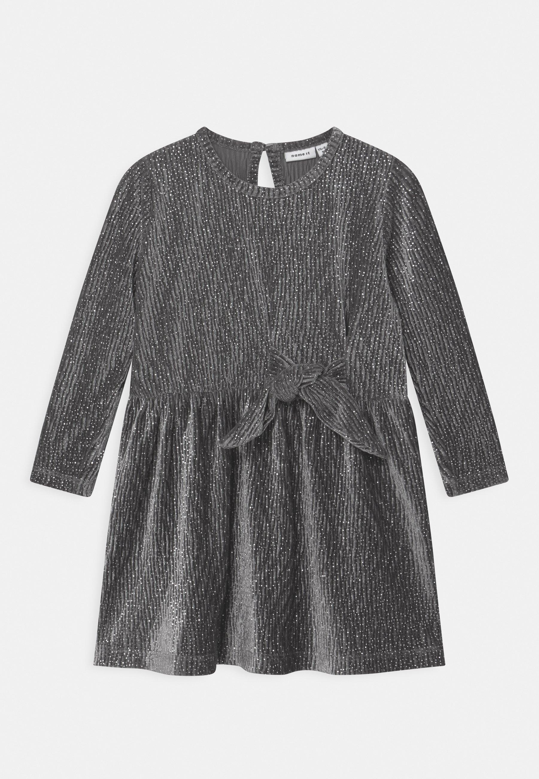 Enfant NMFROBISA - Robe de soirée