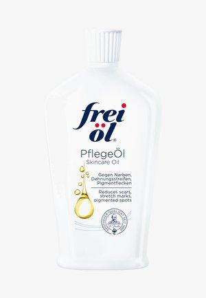 KÖRPERPFLEGE PFLEGEÖL - Body oil - -