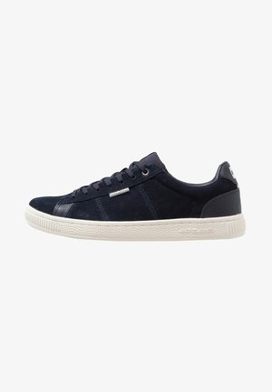 JFWOLLY - Sneakers laag - navy blazer