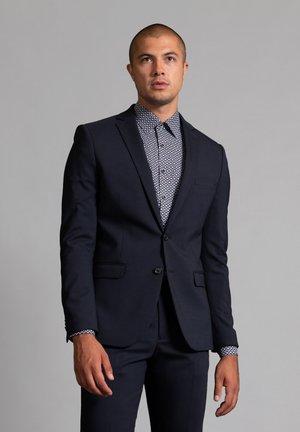 NORIK - Suit jacket - marine
