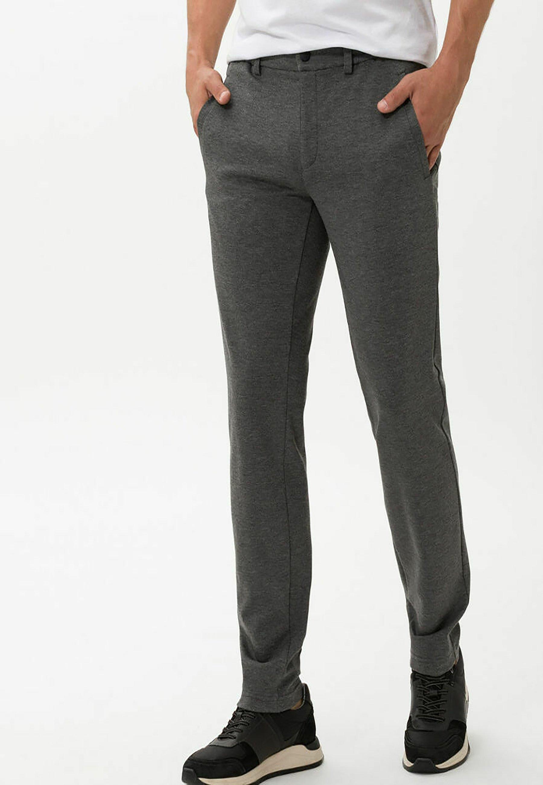 Homme STYLE PHIL L - Pantalon classique