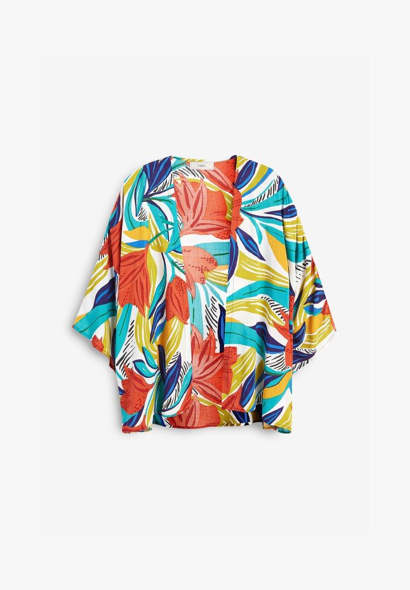 Next - Summer jacket - beige