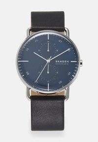 Skagen - HORIZONT - Watch - black - 0