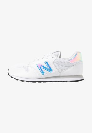 GW500 - Trainers - white