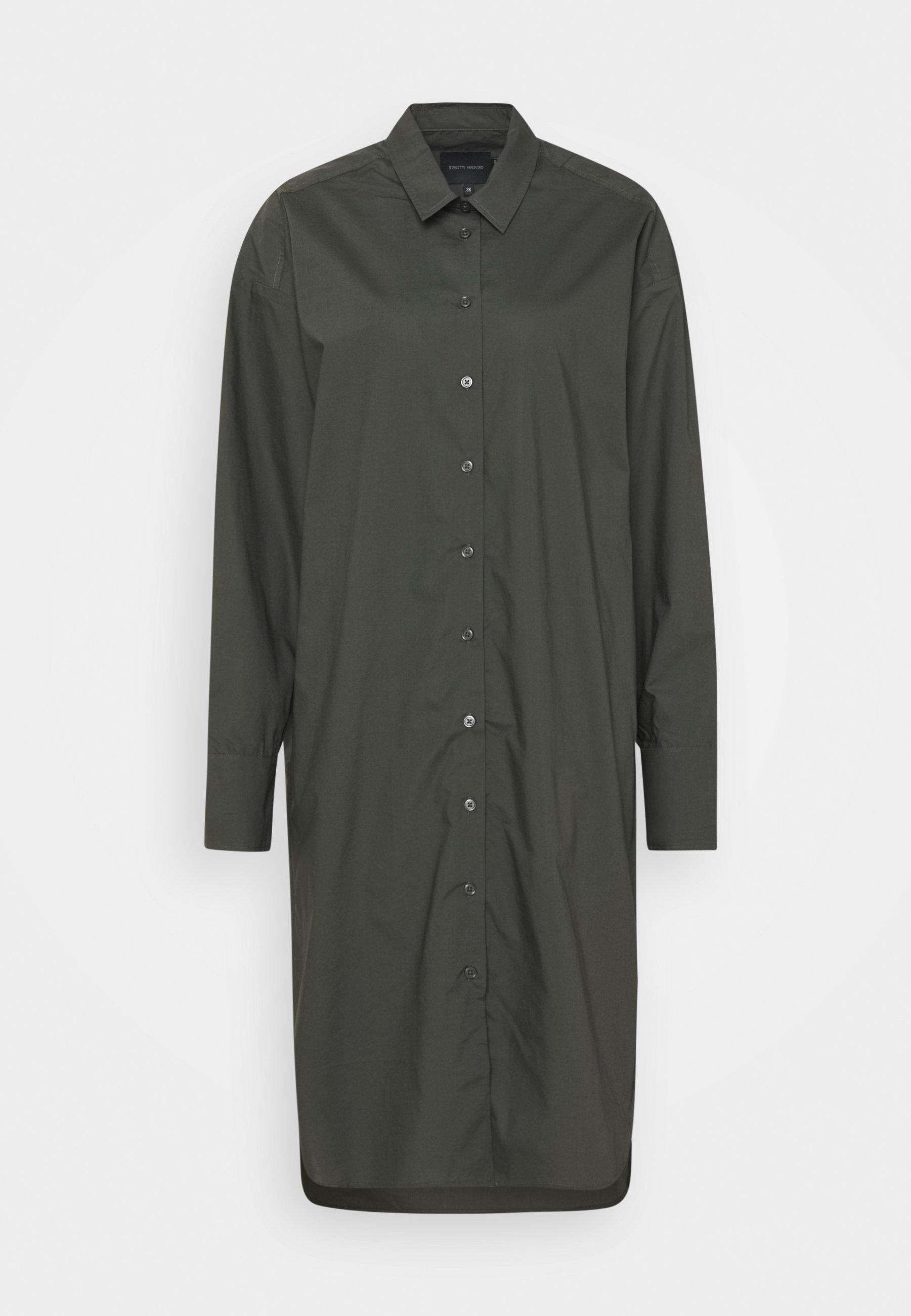 Women NILLY DRESS - Shirt dress