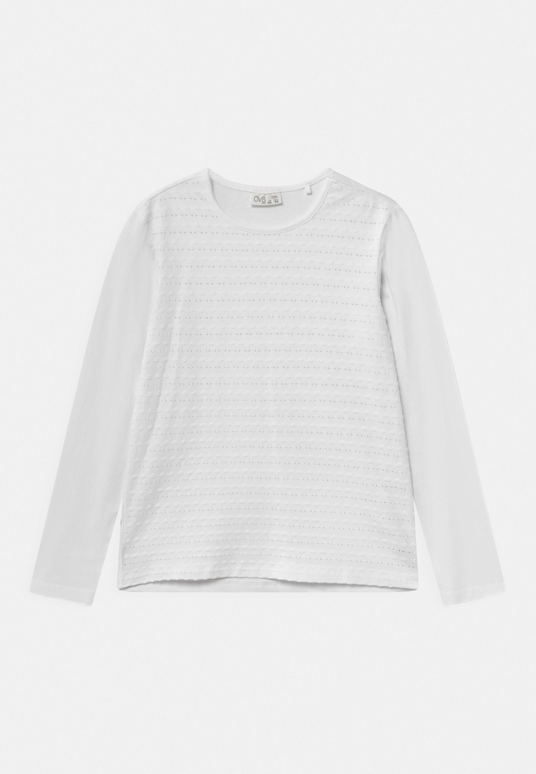 Kids OPER  - Long sleeved top