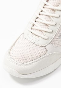 Mustang - Trainers - ice - 2