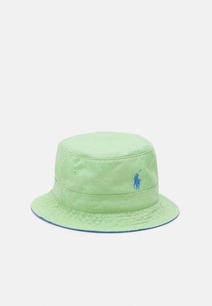 BUCKET UNISEX - Hat - cruise lime