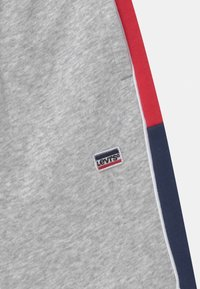 Levi's® - Shorts - grey heather - 2