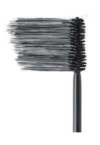 L'Oréal Paris - LASH PARADISE MASCARA LIMITED EDITION - Mascara - black - 2
