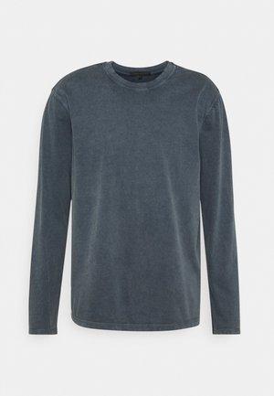LENNY - Langarmshirt - blau
