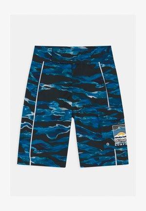 NATAN - Swimming shorts - dark blue