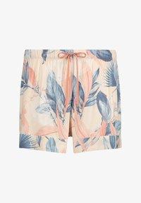 Hunkemöller - Pyjama bottoms - tan - 3
