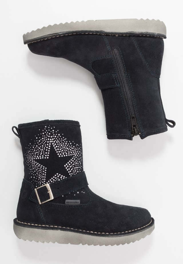 COSMA - Stiefel - see