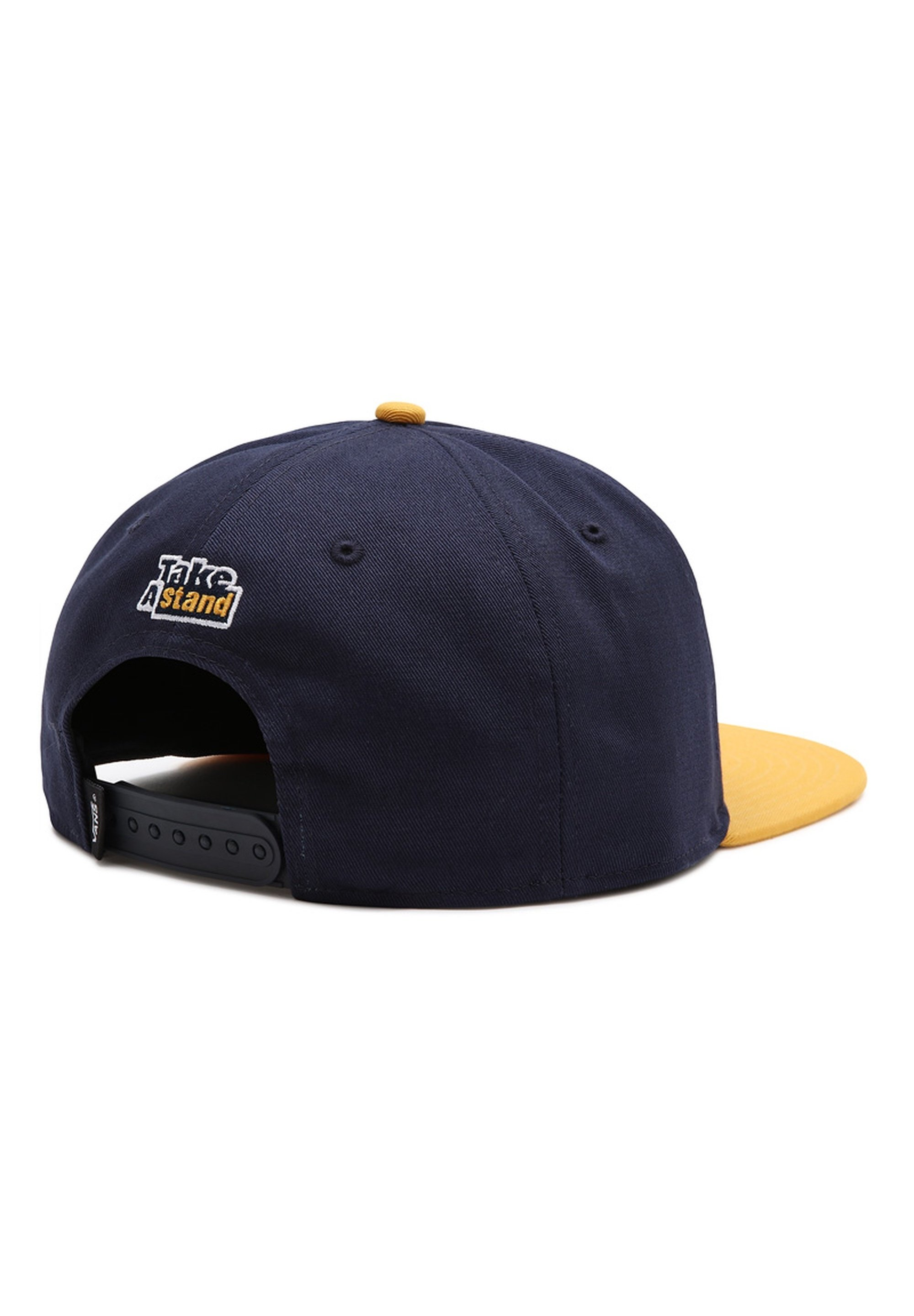 Homme MN TAKE A STAND SNAPBACK - Casquette
