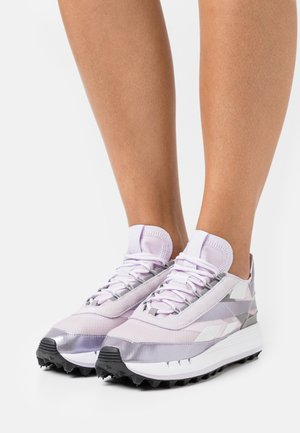 LEGACY 83 - Trainers - luminous lilac/spacer grey/porcelain
