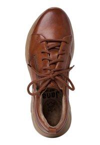 Jana - SNEAKER - Sneakers laag - chestnut - 1