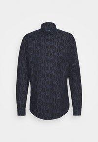 JOOP! Jeans - HELI - Shirt - dark blue - 5
