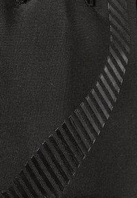 Endurance - Fingerless gloves -  black - 3