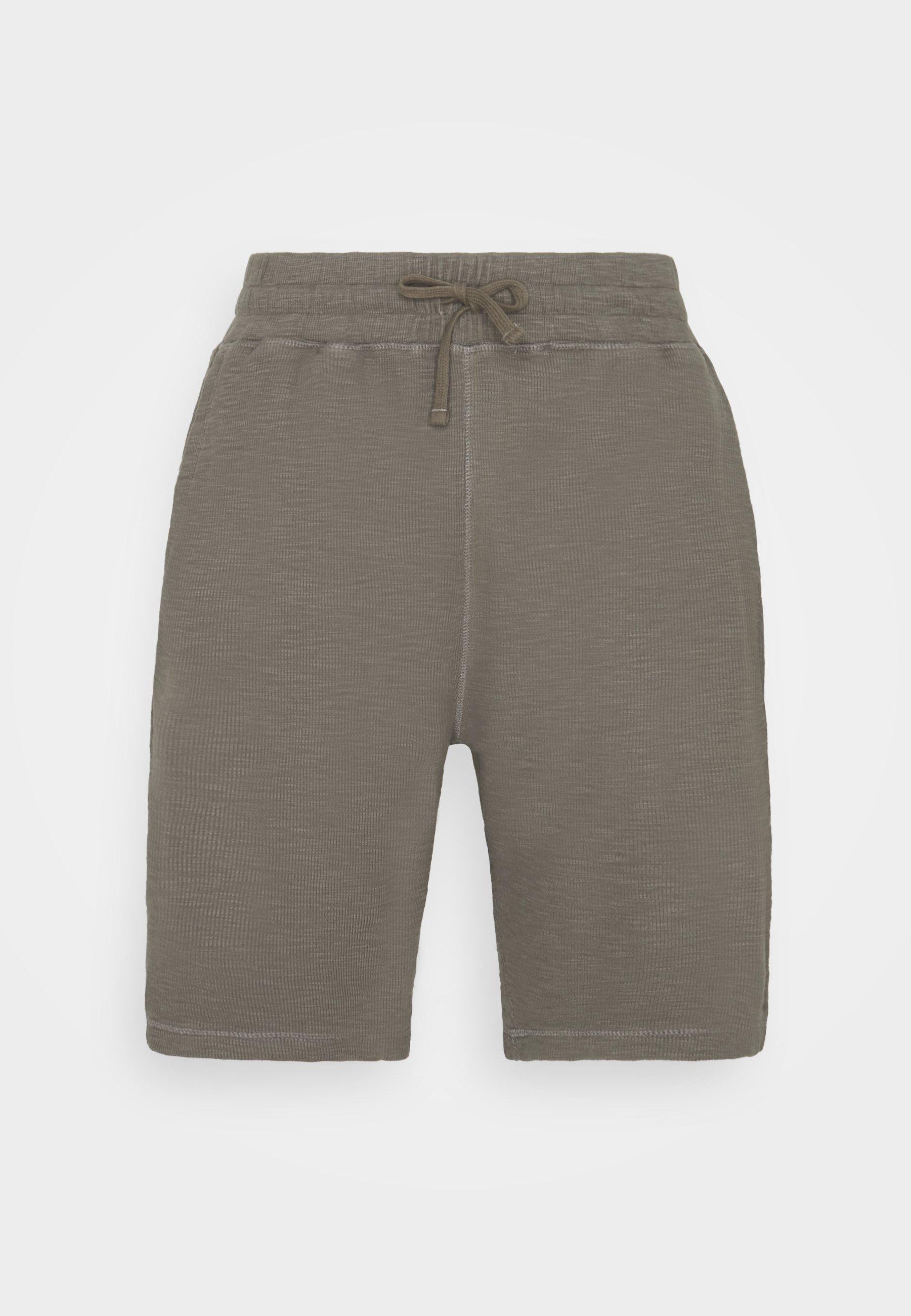 Uomo MUSE - Shorts