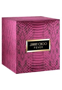 JIMMY CHOO Fragrances - FEVER EAU DE PARFUM - Eau de Parfum - - - 2