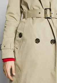 Esprit - CLASSIC - Trenchcoat - beige - 5