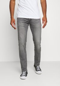 Levi's® - 511™ SLIM - Slim fit jeans - richmond power - 0