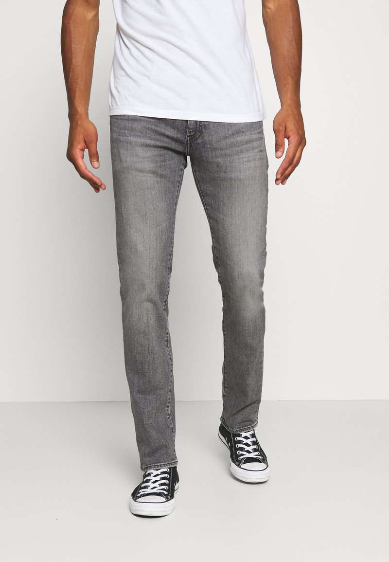 Levi's® - 511™ SLIM - Slim fit jeans - richmond power