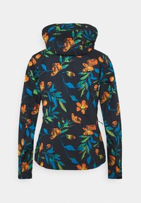 Icepeak - BELLEVILLE - Outdoor jacket - dark blue - 1