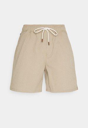 HYPER - Shorts - beige