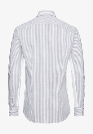 MYLES SF - Shirt - grau