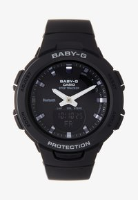 BABY-G - BABY- G - Watch - schwarz - 1