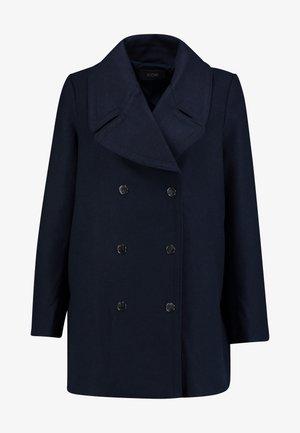 Classic coat - sky captain