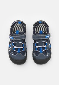 Primigi - Walking sandals - navy - 3