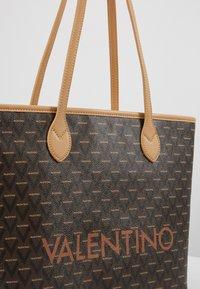 Valentino Bags - LIUTO - Handbag - multicolor - 4