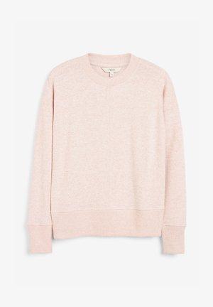 COSY  - Jumper - pink