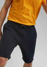 edc by Esprit - Shorts - navy - 5