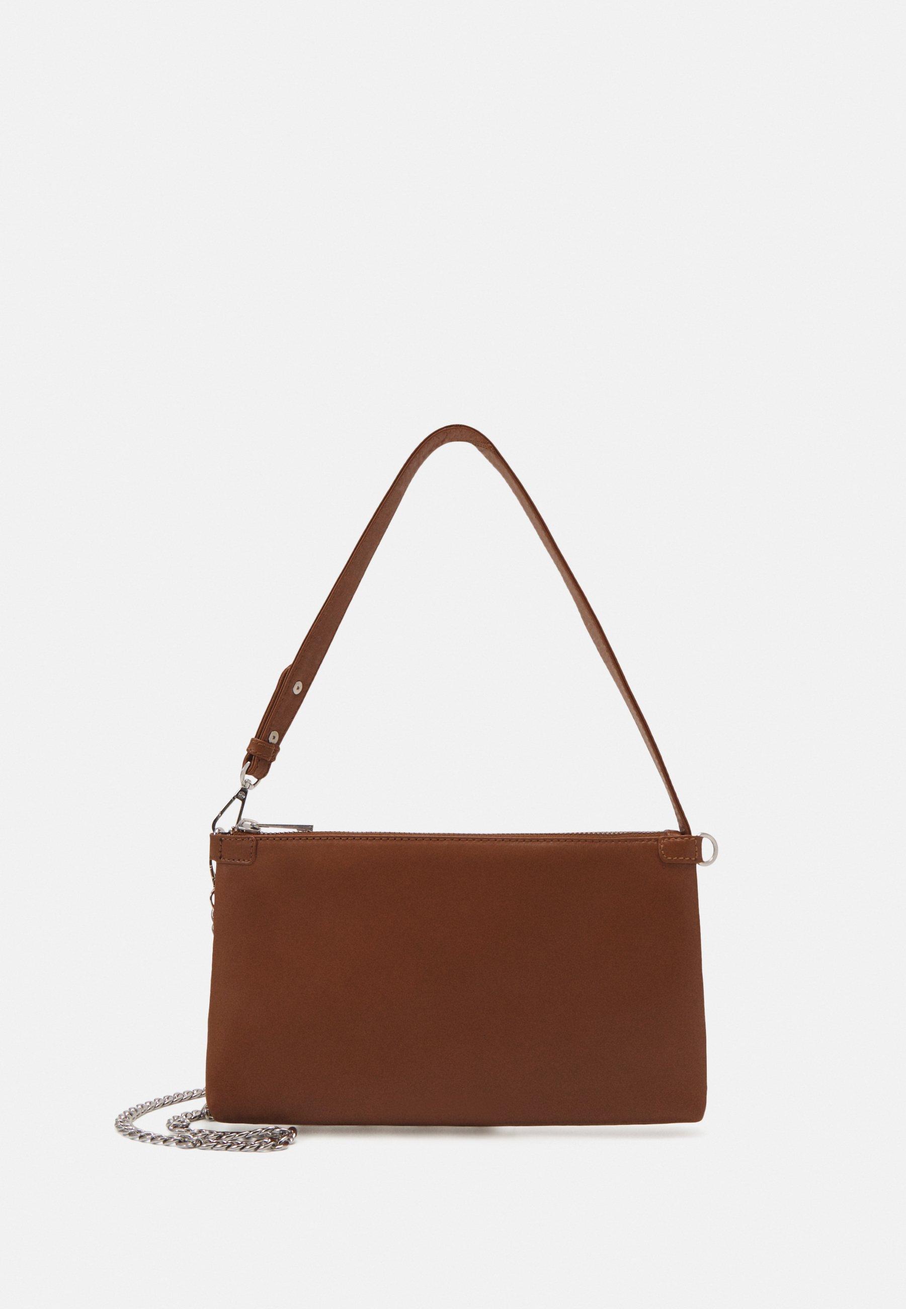 Women WAXY LURKA BAG - Handbag