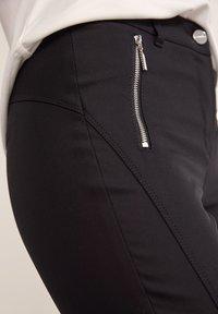 comma - Trousers - black - 6