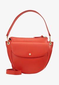 Marc O'Polo - Handbag - tomatoe red - 5