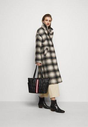 DAMIRAH - Handbag - black